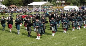 aboyne highland games16
